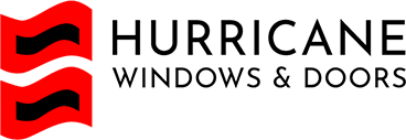 Hurricane Window Door of Florida Logo