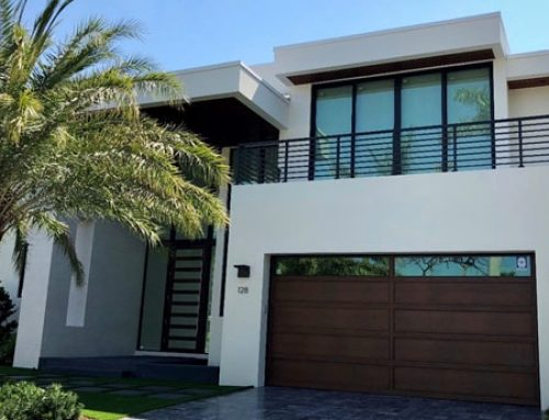 Low E 366 – Hurricane Windows & Doors