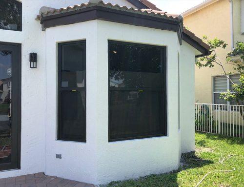 Ruiz Residence